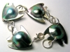 bracelet-mabes-poissons