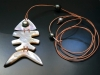 collier-fishbone-perles