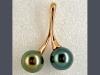 pendentif-duo-perles-cerise-argent