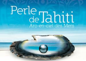 perle-et-huitre-perliere - copie