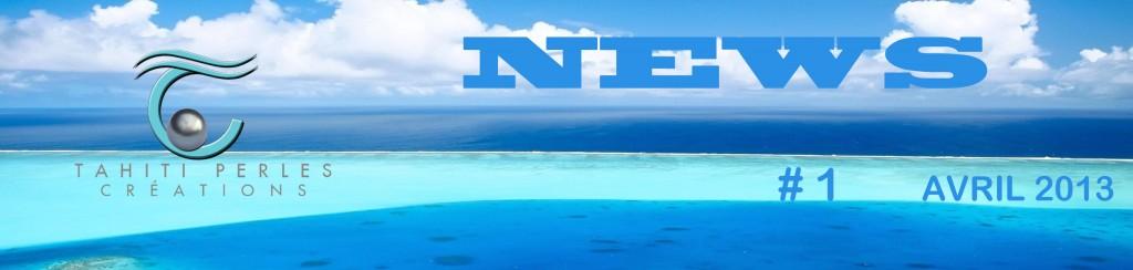 ventes promotionnelles de perles de tahiti,vente direct producteur,newsletter,infos,promos,