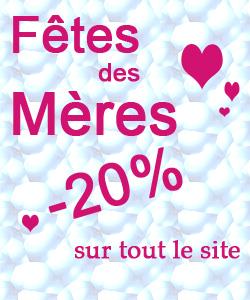 promo fetes des meres,http://www.tahiti-perles-creations.com/